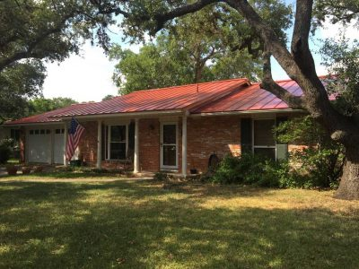roofing repair company san antonio texas free quote